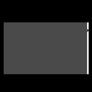 rosebottle