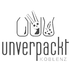 uvp_koblenz